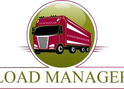 Load Manager - TMS Trucking Software